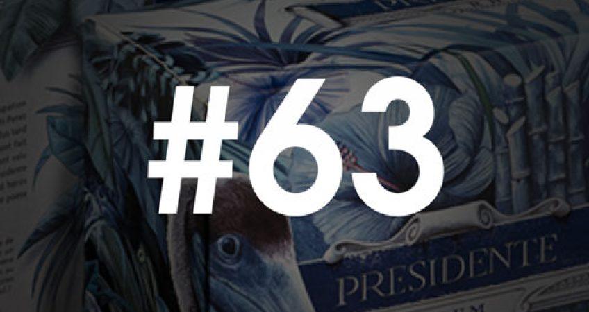 NEWS#63