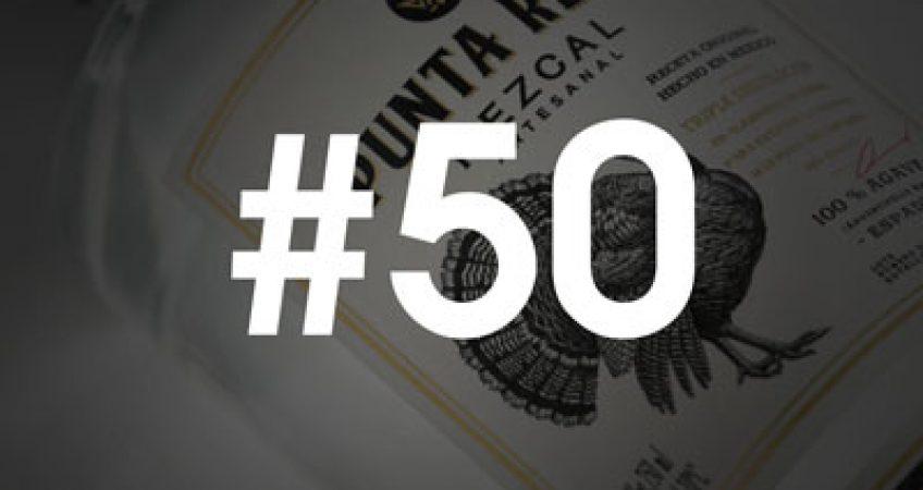 news50