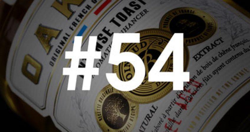 News#54
