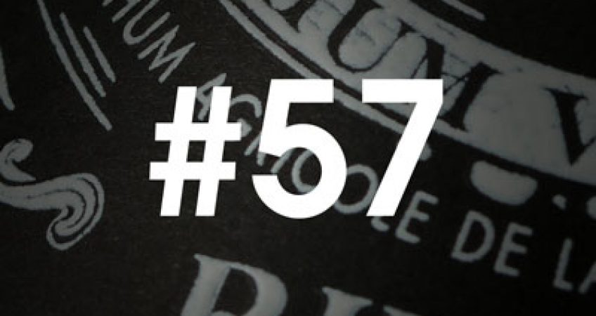 linea-news58-darksail