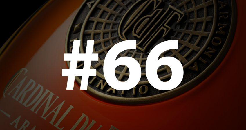 linea-NEWS#66-ARMAGNAC-CARDINAL-DU-FOUR