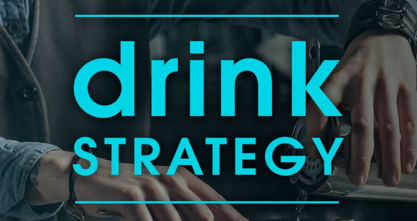 linea-home-drink-strategy