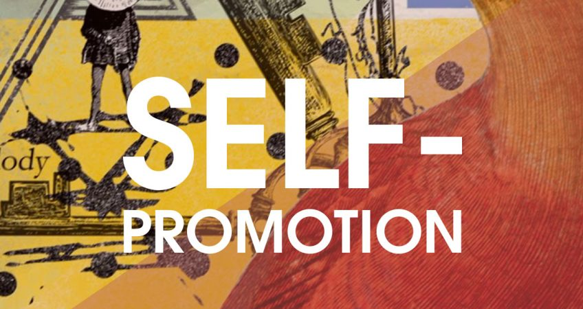 linea-news-selfpromotion-janus-gin
