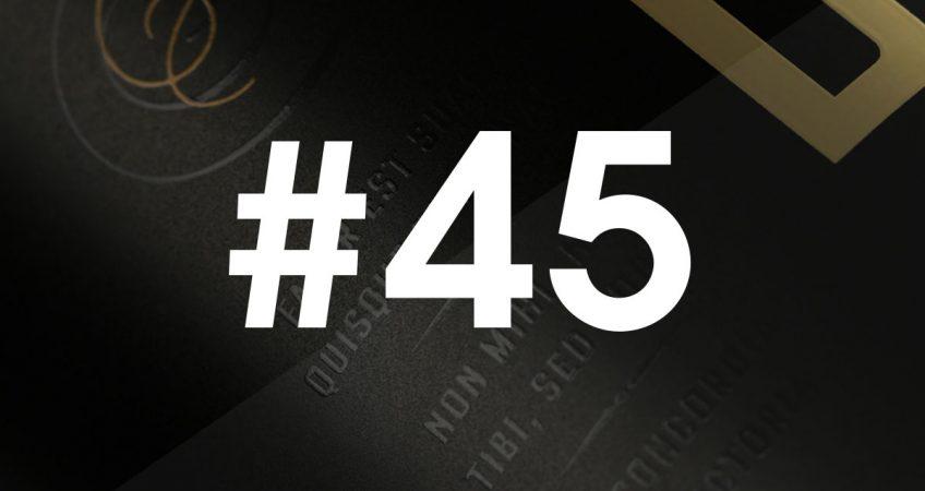 news#45