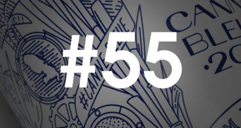 NEWS#55