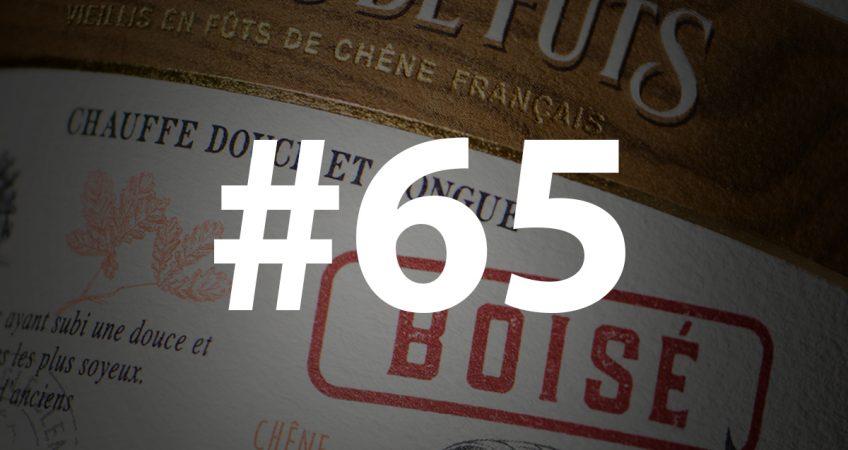 linea-news#65-CLEMENT-SECRETS-DE-FUTS